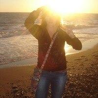 Аватар пользователя yukipark2106